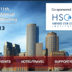 ISSCR Breaks Tradition with 2013 Annual Meeting