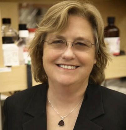 Jeanne Loring, oncogenic mutations in cells