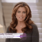 Kathy Ireland Stemáge Stem Cell Product: Part 1, is it a drug?