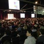 Delightful overview of ISSCR 2013 by guest blogger Dr. Susan Lim