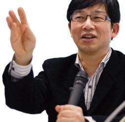 Jun Takahashi, stem cells parkinson's