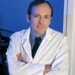 Interview with BioTime CEO Michael West Part 1: a little stem cell history