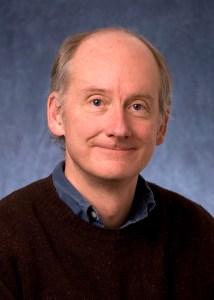Jamie Thomson, stem cell patent