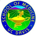 Stem Cell Job Opening: Post-Doc in Knoepfler Lab at UC Davis School of Medicine