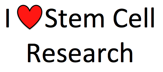 I-love-stem-cell-research