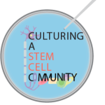 UC Berkeley's 1st Annual Stem Cell Conference