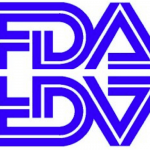 4 New Polls on FDA Regulation of Stem Cells