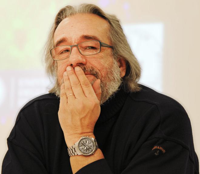 Michele-De-Luca1
