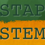 Newly Update Comprehensive STAP Cell Timeline with Key Events & Links