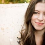 Interview with Actress, Writer, Advocate and New CIRM Board Member Lauren Miller