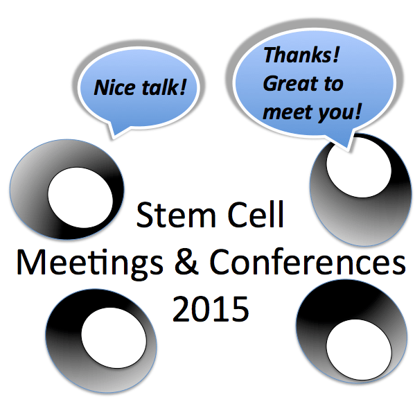 Stem-Cell-Meetings-2015