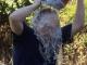 Knoepfler ice bucket challenge