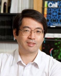 Dr. Yoshiki Sasai