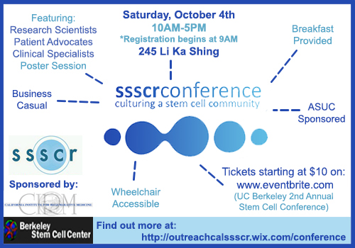 Conference.Flyer.Final
