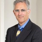 Interview with Neuralstem CEO Richard Garr