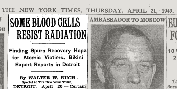 NY-Times-stem-cells