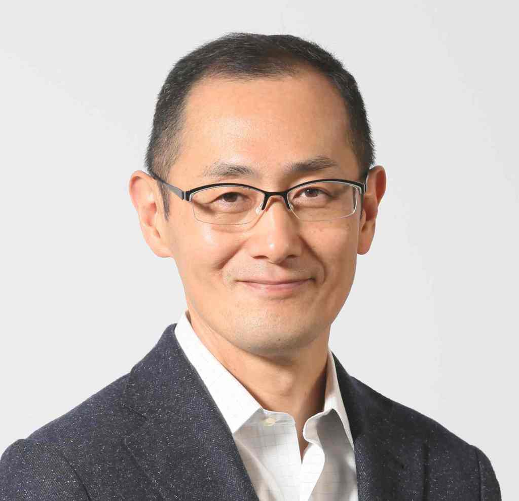 Dr.-ShinyaYamanaka