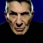 Could Stem Cells Have Saved Leonard Nimoy?
