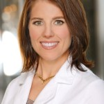 Interview with Bioheart CSO, Kristin Comella: trial update, MD stem cell training & FDA