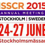 Top 10 Insider Trends on Stem Cells to Look Out for at ISSCR 2015 Stockholm