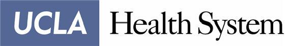 ucla healthsystem