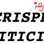 If Trump & Other Politicians Debated #CRISPR: Saturday Science Satire