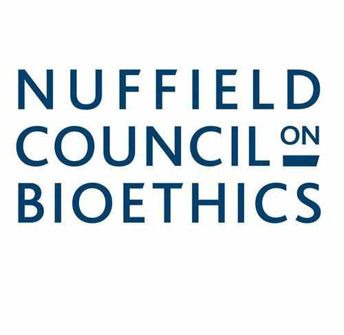 Nuffield-Council