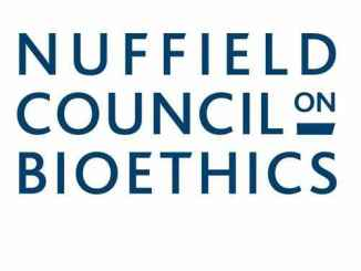 Nuffield Council