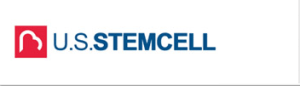 U.S. Stem Cell, Inc.