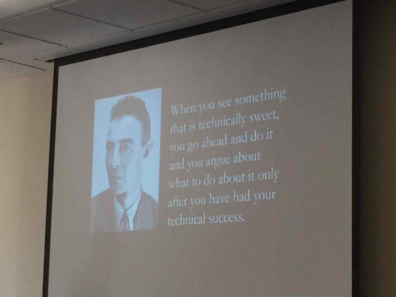 Oppenheimer-quote-e1464305142560