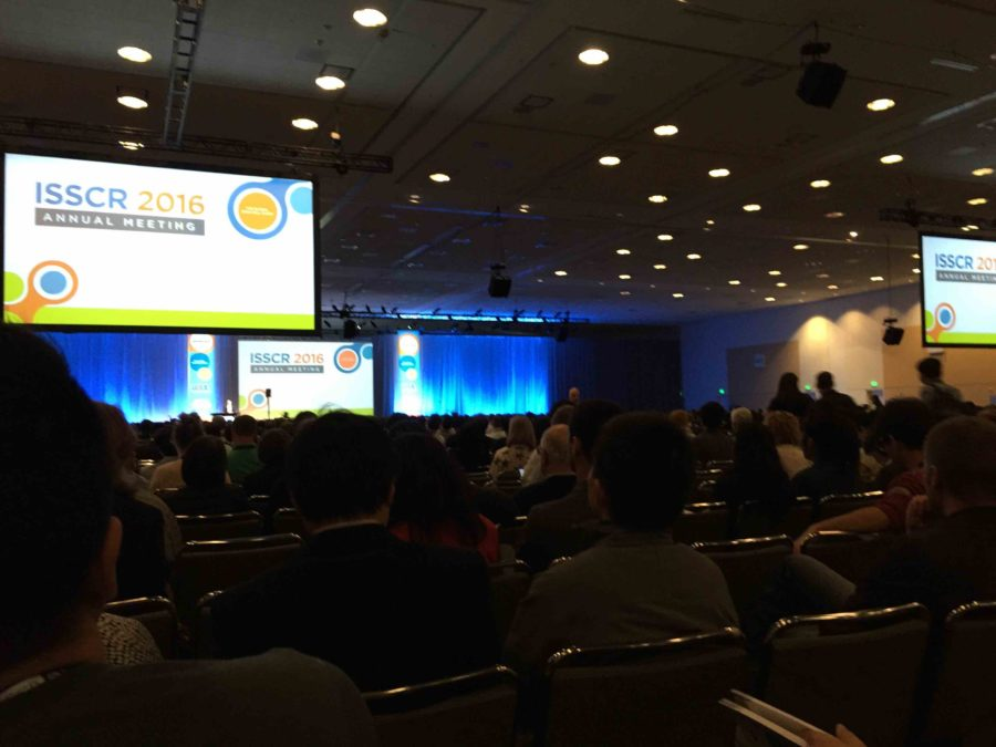 ISSCR-2016-packed-house-e1466961505769