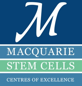 Macquarie-Stem-Cells