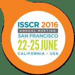 Live Blogging ISSCR 2016 SFO