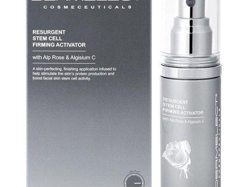 Resurgent Stem Cell Firming Activator