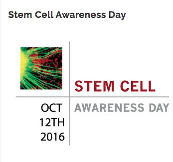 stem-cell-awareness-day-2016