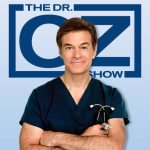Dr. Oz Explosive Exposé on Stem Cell Clinics Airs Tomorrow