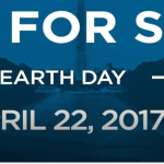 4 key questions for March for Science organizers & what info I gathered on them