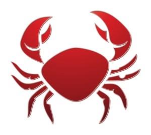 PSA testing, cancer zodiac