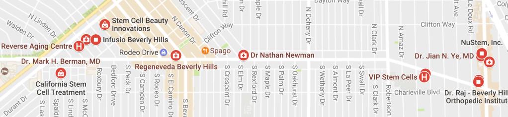 Beverly-Hills-Stem-Cells