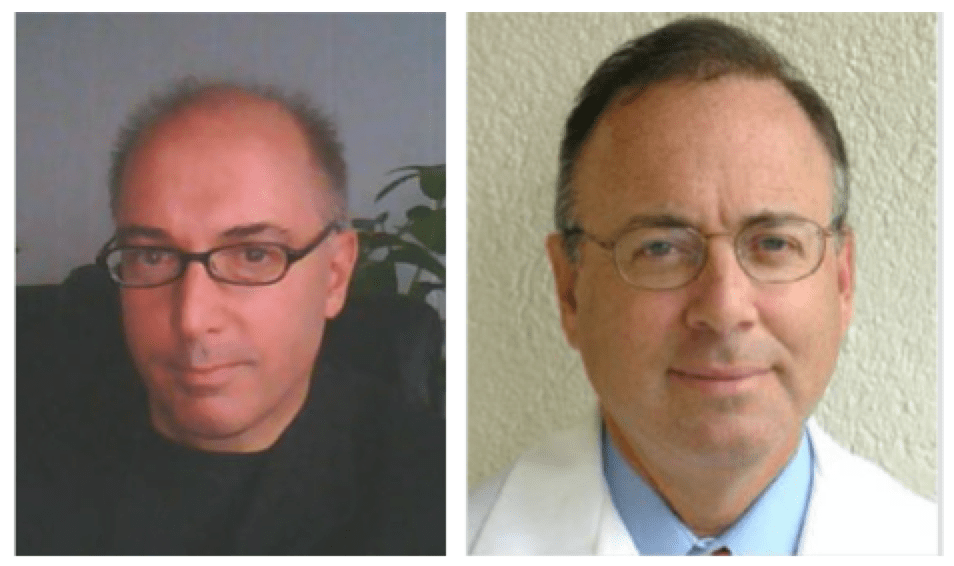 Steven-Levy-Jeffrey-Weiss