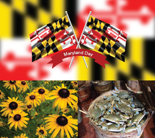 maryland-day-blog-FINAL