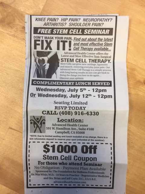 stem-cell-ad-coupon