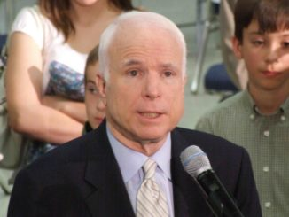 John_McCain_brain cancer