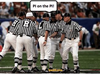 science humor, lab penalties