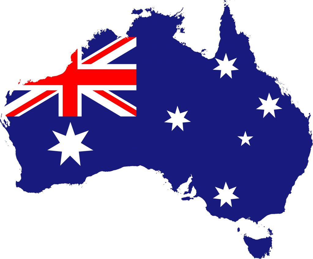 Australia-stem-cell-clinics