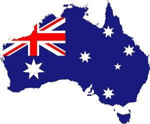 Australia stem cell clinics