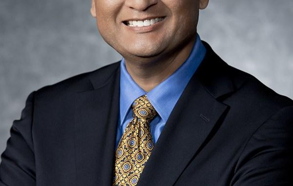 Official_Headshot_Senator_Hernandez