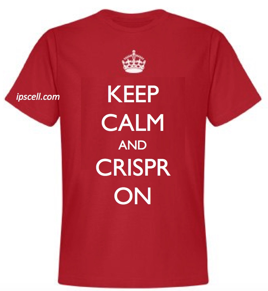 Keep-calm-CRISPR-on