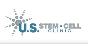 US Stem Cell Clinic