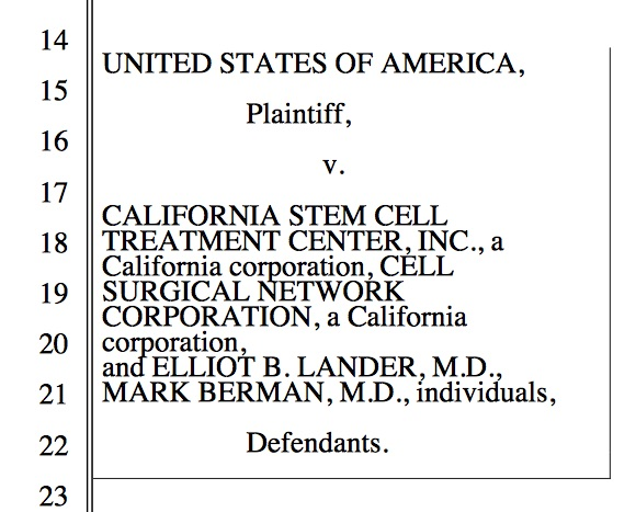 USA-vs.-California-stem-cell-treatment